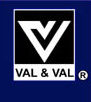 Val & Val